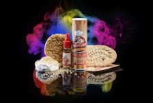 PJ Empire 10ml Cream Queen Cookie Da Bomb