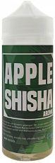 E-zigstore APPLE SHISHA 20ml