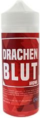 E-zigstore Aroma DRACHEN BLUT 20ml