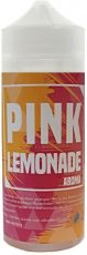 E-zigstore PINK LEMONADE 20ml