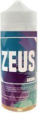 E-zigstore Aroma ZEUS 20ml