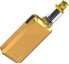 Joyetech Batpack grip Full Kit 2x2000mAh Gold