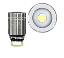 Wismec WS01 Triple atomizér 0,2ohm