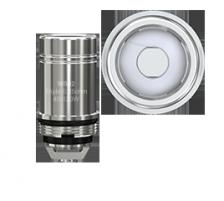 Wismec WS02 Triple atomizér 0,25ohm