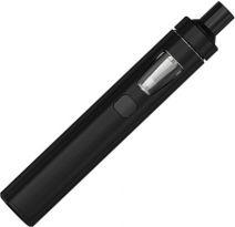 Joyetech eGo AIO elektronická cigareta 1500mAh Black