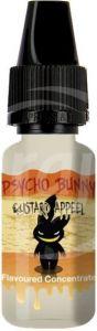 Psycho Bunny 10ml Custard Appeel