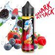IMPERIA Shark Attack - Shake and Vape 10ml Berryato