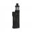 Wismec CB-80 TC80W grip Full Kit Black 1ks