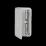 Joyetech eRoll MAC PCC elektronická cigareta 2000mAh Silver 1ks