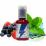 T-Juice aróma 30ml - Red Astaire