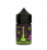 Nasty Juice Shisha S&V aróma 20ml - Green Grape