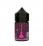Nasty Juice Shisha S&V aróma 20ml - Grape Raspberry