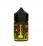 Nasty Juice Shisha S&V aróma 20ml - Double Apple
