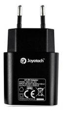 Joyetech eGo adaptér 1A Blac (1000mAh) 1ks