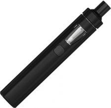 Joyetech eGo AIO elektronická cigareta 1500mAh Black 1ks