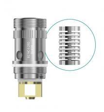 iSmoka-Eleaf EC NotchCoil atomizér 0,25ohm