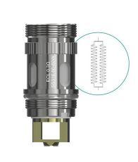 iSmoka-Eleaf ECL atomizér 0,3ohm SS316