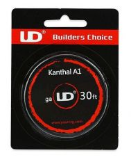 UD Kanthal odporový drôt 24GA 0,5mm 10m