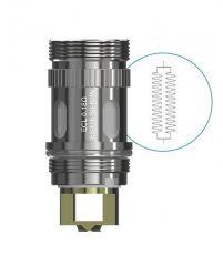 iSmoka-Eleaf ECL atomizér 0,18ohm SS316