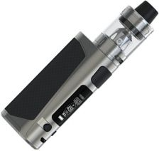 Joyetech eVic Primo Mini TC 80W Grip Full Kit Silver