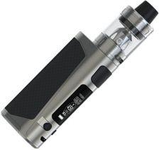 Joyetech eVic Primo Mini TC 80W Grip Full Kit Silver