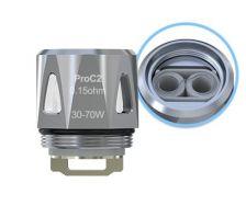 Joyetech ProC2 atomizer 0,15ohm