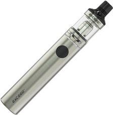 Joyetech Exceed D19 elektronická cigareta 1500mAh Silver 1ks
