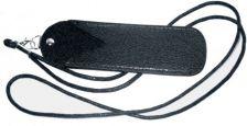 Púzdro na krk pre elektronickú cigaretu - Čierna