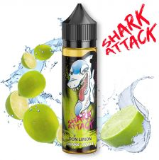 IMPERIA Shark Attack - Shake and Vape 10ml Don Limon