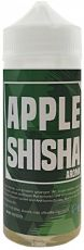 E-zigstore Aroma APPLE SHISHA 20ml