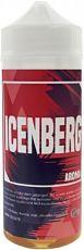 E-zigstore Aroma ICENBERG 20ml