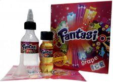 Fantasi 30ml Grape Ice (Ľadové hroznové víno)