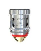 IJOY X3-C1 atomizér 0,4ohm