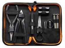 GeekVape Mini set nástrojov pre DIY - V2