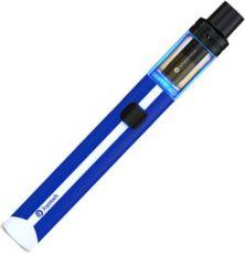 Joyetech eGo AIO ECO elektronická cigareta 650mAh Blue 1ks