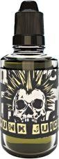 Punk Juice 30ml Clash