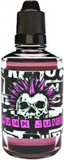 Punk Juice 30ml GRRRL