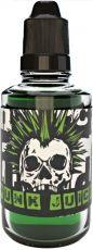 Punk Juice 30ml Rotten