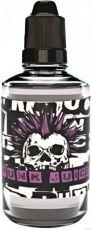 Punk Juice 30ml Scum