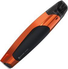 Joyetech Exceed Edge elektronická cigareta 650mAh Orange 1ks