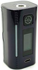 Asmodus Lustro 200W Grip Easy Kit Black