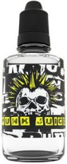 Punk Juice 30ml Hooligan