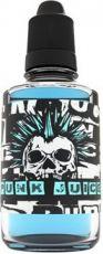 Punk Juice 30ml Lawless