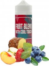 E-zigstore Aroma FRUIT BLEND with COOL TOUCH 20ml