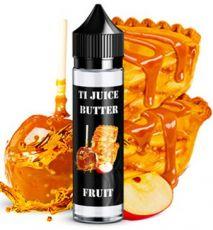 Ti Juice - Butter Fruit 9ml