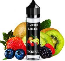 Ti Juice - Killer Cocktail 9ml