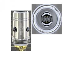 Wismec WS03 MTL atomizér 1,5ohm
