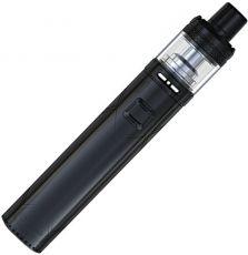 Joyetech EXCEED NC elektronická cigareta 2300mAh Black