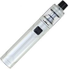 Joyetech EXCEED NC elektronická cigareta 2300mAh White