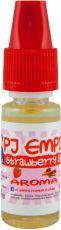 PJ Empire 10ml Signature Line Strawberry Strudl (Viedenská jahodová štrúdľa)